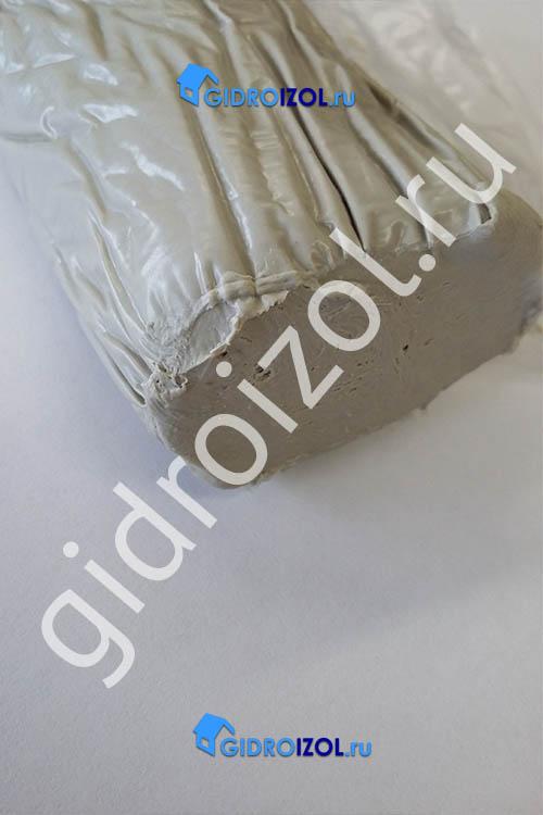 Производим мастика нгм гост 14791-79 поризводство шпатлевки