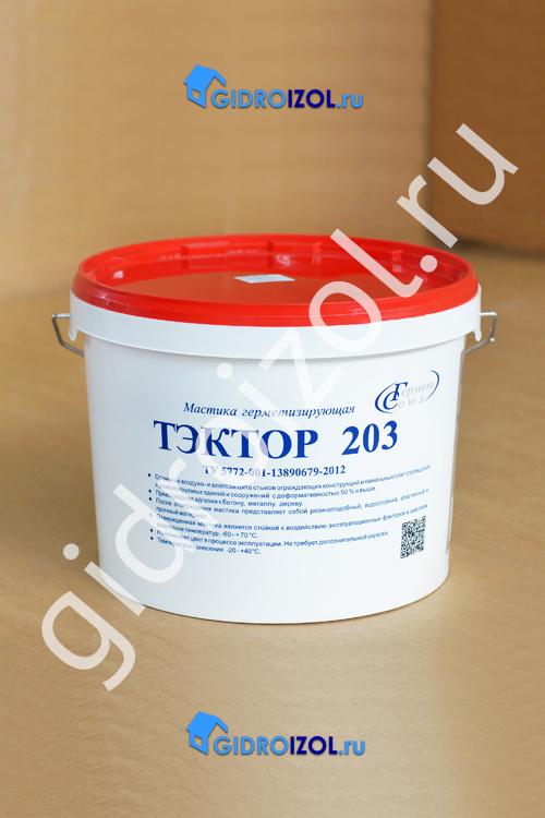 Мастика тектор молочная мастика для тортов как месить