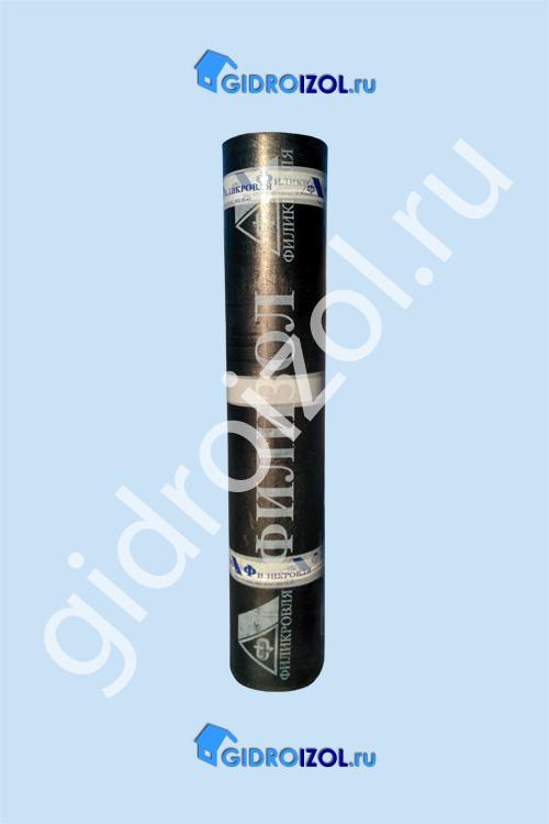 Гидроизоляция филизол стоимость клей полиуретановый soudabond easy gun