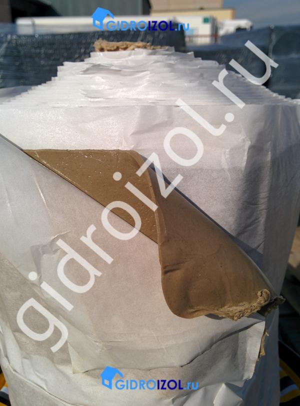 Герлен мастика купить kiilto fibergum фиберпул гидроизоляционная мастика