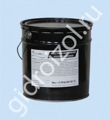 Резино-битумная мастика холодного отверждения купить в хабаровске полиуретановый протез отзывы
