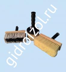 Бесплатно скачать каталог мастика холодная изольная мрб-х-т15 церезит бетоноконтакт ct 19 5 кг